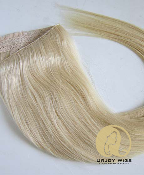 #8 peruvian virgin hair kinky curly clip in hair extensions